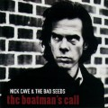 Nick Cave Boatman's call