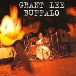 Grant Lee  Buffalo Buffalondon