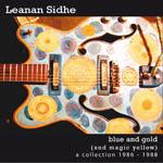 Leanan Sidhe