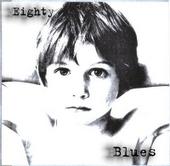 Non si esce vivi dagli anni' 80 Eighty Blues
