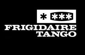 Frigidaire Tango logo
