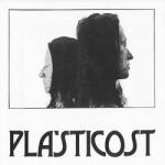 Plasticost mini lp