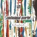 Confusional Quartet Futurfunk