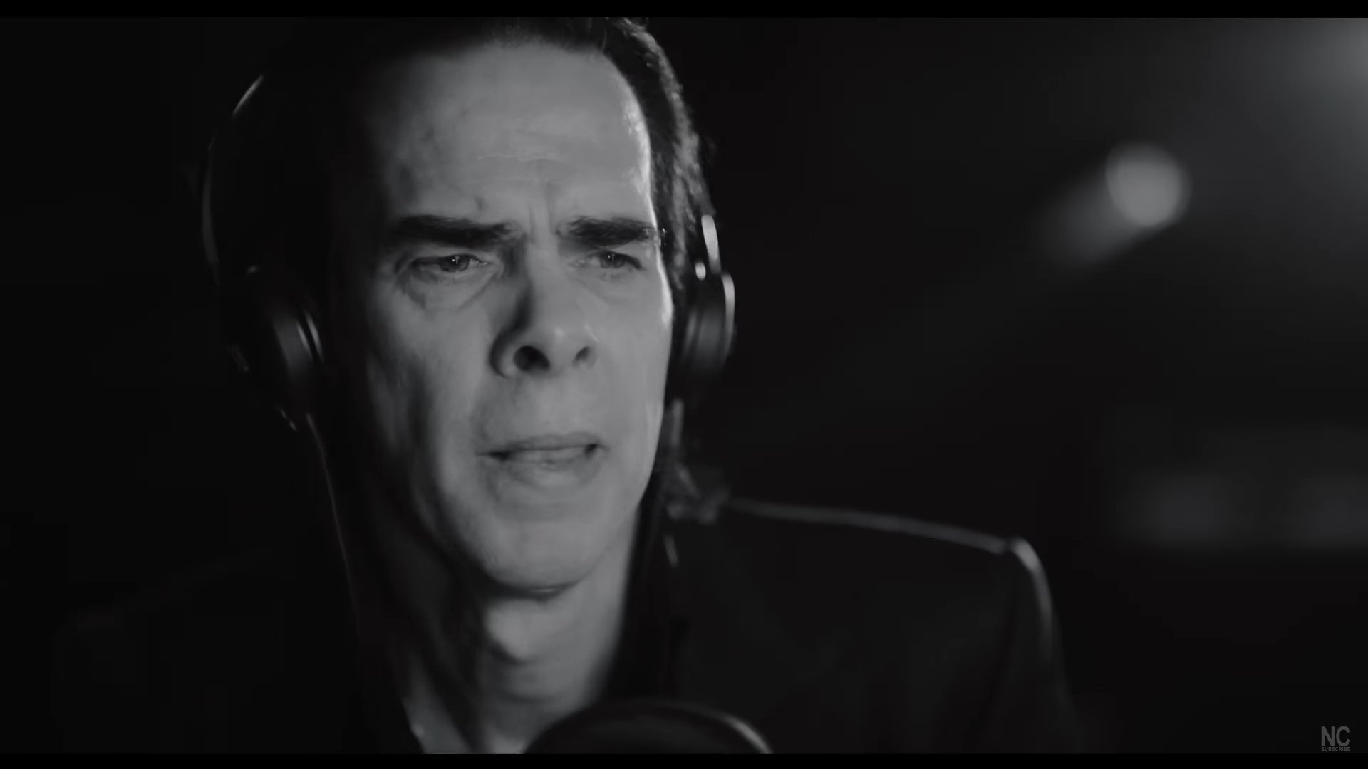 Nick Cave & The Bad Seeds – I Need You